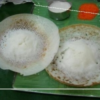 Image of Appam Recipe, Group Recipes