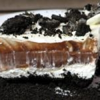 Image of Amazing Oreo Dessert Recipe, Group Recipes