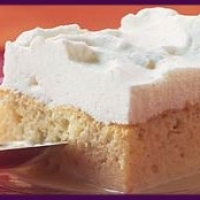 Image of Amazing Easy And Delicious Tres Leches Three Milk Cake Recipe, Group Recipes