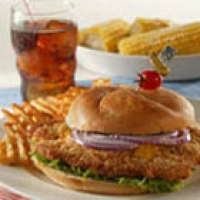 how to make a tenderloin sandwich