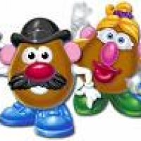 Image of Aloo Raita Or Potatoes With Yogurt Recipe, Group Recipes