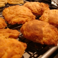 Image of Aberdeen Traditional Butteries Or Rowies Recipe, Group Recipes