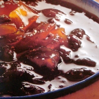 Image of Another Mango Chutney Recipe, Group Recipes