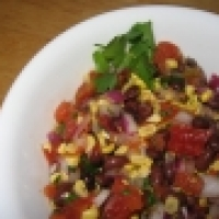 Image of Adaptation Salsa Recipe, Group Recipes