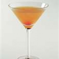 Image of Apricot Cocktail Recipe, Group Recipes