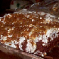 Image of Almost Better Than Sex Cake Recipe, Group Recipes