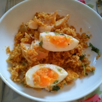 how to make kedgeree jamie oliver