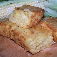 Image of Absolute Mexican Cornbread Recipe, Group Recipes