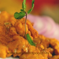 Image of Amritsari Fish Recipe, Group Recipes