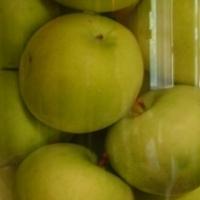 Image of Apple Pie No Sugar Recipe, Group Recipes