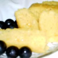 Image of Amusement Park Cornbread Recipe, Group Recipes