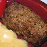 Image of Adobo Sirloin Recipe, Group Recipes