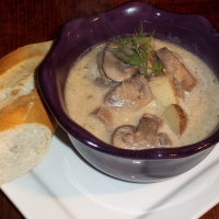Image of A Steak And Potato Guy's Stew Recipe, Group Recipes