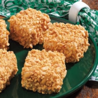 Blarney stone cookie recipe