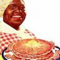 Image of Aunt Jemimas Pancake Mix Recipe, Group Recipes
