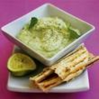 Image of Avocado Appetizer Recipe, Group Recipes