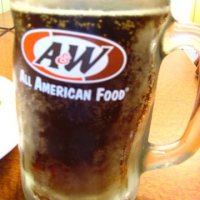 Image of A And W Root Beer Cake Recipe, Group Recipes