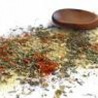 Image of Dry Rubs-a-shtload Recipe, Group Recipes