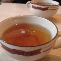 Image of Autumn Apple Cider Recipe, Group Recipes