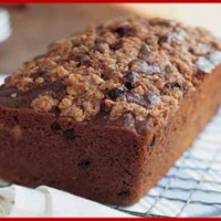Image of Amish Country Pumpkin Bread Recipe, Group Recipes