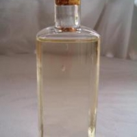 Image of After Bath Oil Recipe, Group Recipes