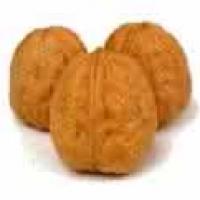Image of Apple Dessert Russia Recipe, Group Recipes