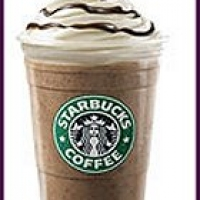 Copycat Starbucks Java Chip Frappuccino Recipe