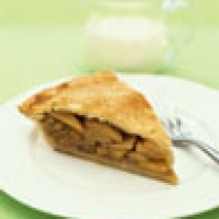 Image of Apple Pie Recipe, Group Recipes