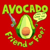 Image of Avocado- Jalapeno Soup Recipe, Group Recipes
