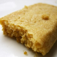 The best shortbread cookie ever recipe