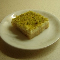 Image of Aish Al-saraya Recipe, Group Recipes