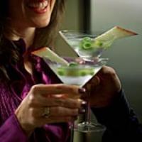 Image of Avo-tini Recipe, Group Recipes
