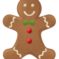 German Gingerbread Recipe