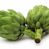 Image of Artichoke Preparation Recipe, Group Recipes