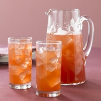 Image of Autumn Punch Recipe, Group Recipes