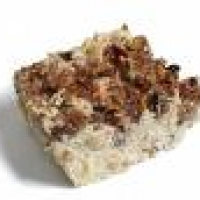 Image of Apple Kugel Loaf Recipe, Group Recipes