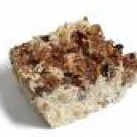 Image of Apple Kugel Loaf Recipe, Group Recipes