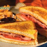 Image of Applebees Club House Grill Sandwich Recipe, Group Recipes