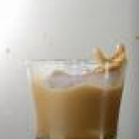 Image of Afternoon Coffee Vodka Cooler Recipe, Group Recipes