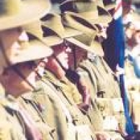 Image of Anzac Cake Recipe, Group Recipes