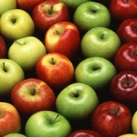 Image of Appledesiac Recipe, Group Recipes