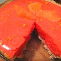 Grapefruit Pie Related Keywords & Suggestions - Grapefruit Pie Long ...