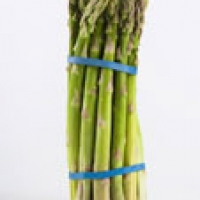 Image of Asparagus Salad With Parmesan Recipe, Group Recipes