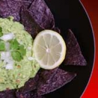 Image of Avacado And Chille Dip Recipe, Group Recipes