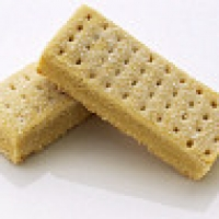 Scottish Shortbread Original Recipe