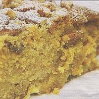 Image of Apple Cake Recipe, Group Recipes