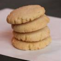 Image of Alabama Cookies Recipe, Group Recipes