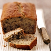 Image of Apricot Honey Bread Recipe, Group Recipes