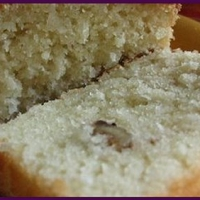 Image of Amish Friendship Bread Recipe, Group Recipes