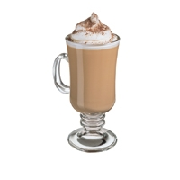 Godiva Hot Peppermint Patty Recipe
